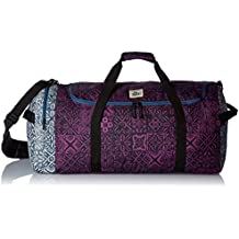 Dakine–Bolsa de deporte EQ Bag, Capacidad, 61x 45x 29cm, 31Litros, 08350483