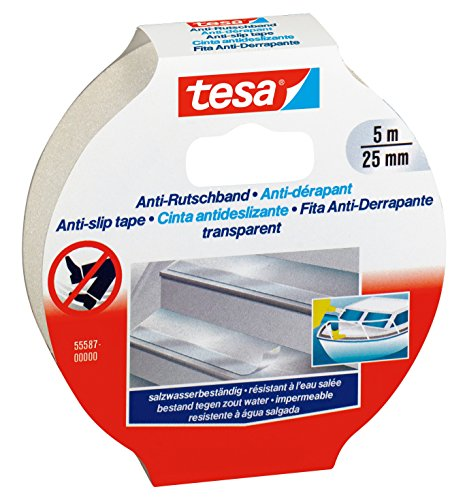 tesa-55587-00000-00-bandes-anti-derapantes-transparent-import-allemagne
