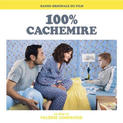 100% cachemire (Bande originale du film)