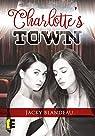 Charlotte's Town par Blandeau