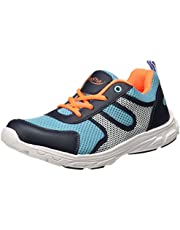 Liberty Force 10 (from Boys Blue Sports Shoes - 5 UK/India (38 EU) (57570091523)
