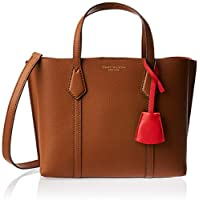 Tory Burch Womens Tote Bag, Light Umber - 56249