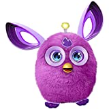 Furby Connect Purple Toy by Furby