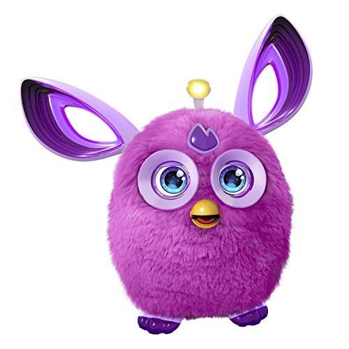 furby-connect-electronic-pet-purple