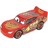 Carrera First Disney Pixar Cars 3 20063011 - 4