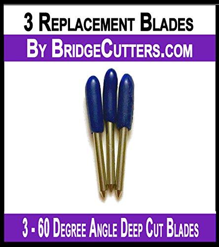 brother-scan-n-corte-cuchillas-de-corte-de-repuesto-3-cuchillas-de-profundidad-corte-60-degree-angul