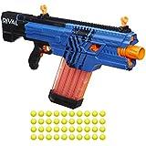 Nerf Rival Khaos mxvi-4000Blaster