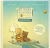 Die Baby Hummel Bommel - Babyalbum