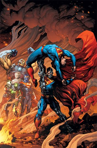 Justice League Rebirth 13 Flash au XXV sicle !