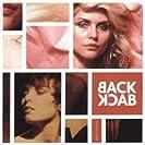 Blondie-Pat Benatar - Back to Back Hits