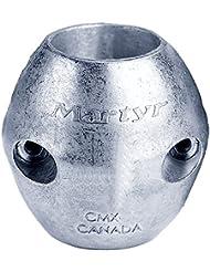 Martyr CMX50AL 3676, diametro 50 mm