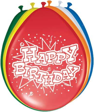 ppy Birthday ()