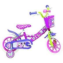 Mondo - Triciclo para niños Minnie Mouse (25127)