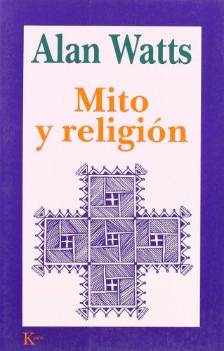 Mito y Religion