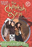 Showdown At the Okie-Dokie (The Cheetah Girls #9) by Deborah Gregory (2000-11-27)