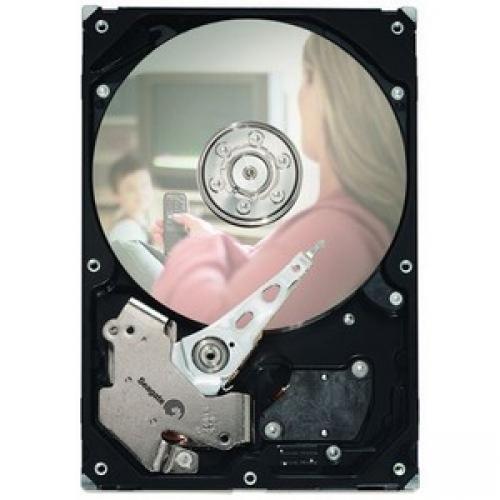 seagate-st3250310cs-250gb-7200rpm-8mb-cache-sata-35-internal-desktop-hard-drive-w-1-year-warranty