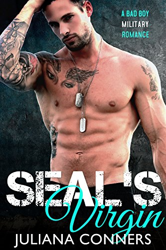 seals-virgin-a-bad-boy-military-romance-english-edition