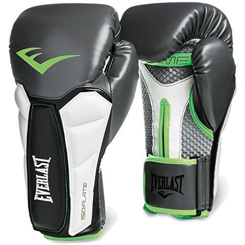 everlast-boite-objet-1200-prime-gants-dentrainement-xl-gris-gris