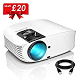 Hd Projectors - Best Reviews Guide