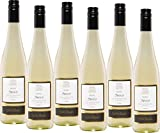 Peter Mertes Goldedition Secco Mosel Trocken