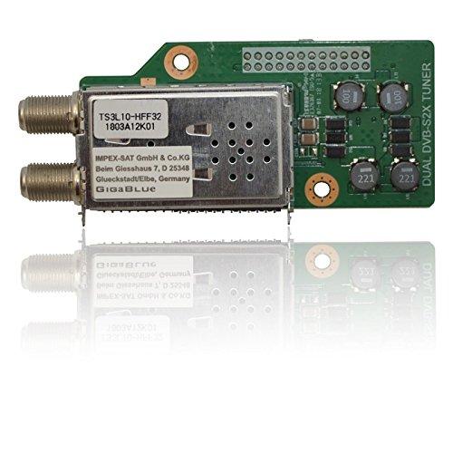 GigaBlue Dual DVB-S2X Tuner Dual-hd-tuner