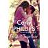 Perfect Together: Serendipity's Finest 3 (Serendipity's Finest series)