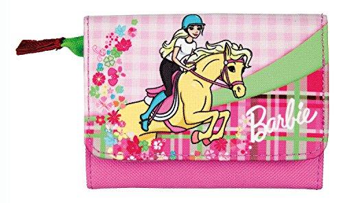 Undercover Portamonete, rosa (Multicolore) - 10110555
