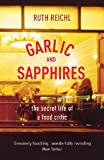 Image de Garlic And Sapphires