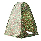 Pop-up Tents