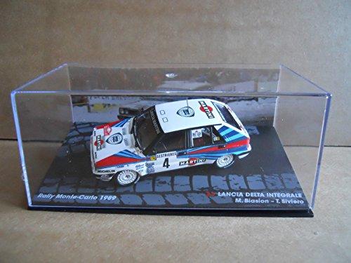 rally-model-car-ixo-143-lancia-delta-hf-integrale-martini-1989-m-biasion