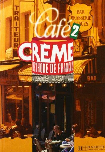 """<a href=""""/node/10668"""">Café crème 2 (manuel)</a>"""