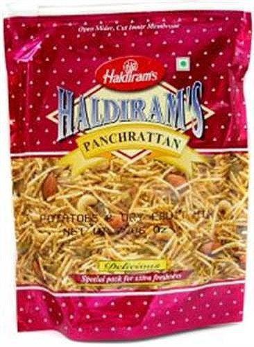 haldiram-panchrattan-mix-200g