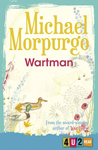 Wartman