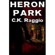 Heron Park