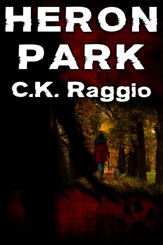 Heron Park (English Edition) eBook: C.K. Raggio, Ninja Mel ...