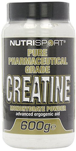 6-PACK-Nutrisport-Creatine-Powder-NSP-CP600-600g-6-PACK-BUNDLE