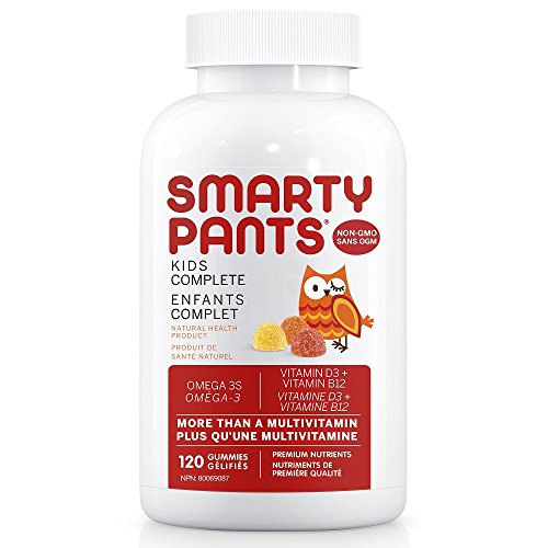 smartypants-gummy-vitamins-with-omega-3-fish-oil-and-vitamin-d-120-count