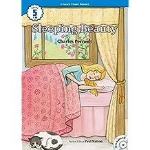 Sleeping Beauty  (Level5 Book 3) (English Edition)
