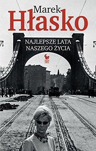 Gesichts-polnisch (Najlepsze lata naszego zycia)