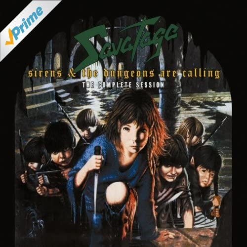 The Whip (Digitally Remastered)