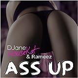 Ass Up [Explicit]