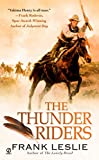 Image de The Thunder Riders