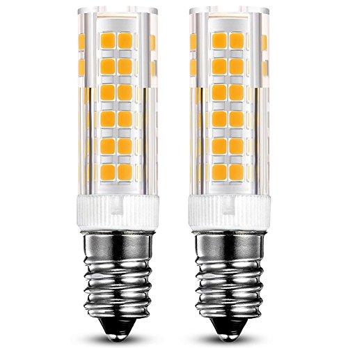 kindeep-e14-energy-saving-led-light-bulbs-7w-550lm-60w-halogen-bulb-equivalent-warm-white-3000k-360-