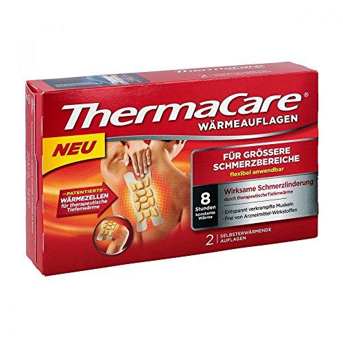 thermacare-wrmeauflagen-flexibel-fr-groe-schmerzbereiche