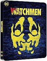Watchmen [Édition SteelBook]