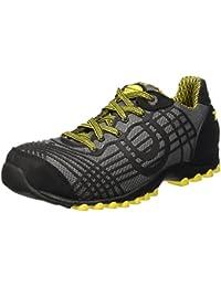 KAPRIOL Zapatos Nebraska baja S1+ P SRC