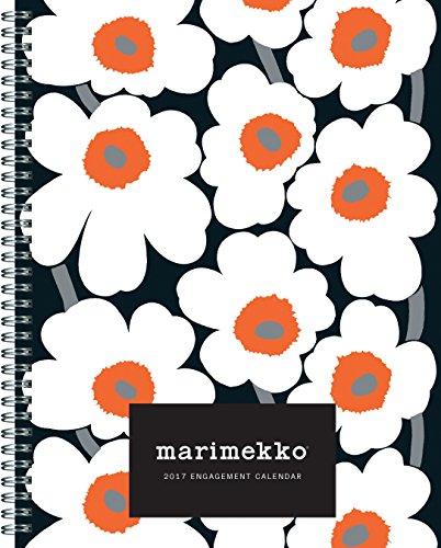 marimekko-2017-calendar