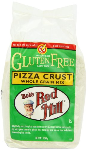 bobs-red-mill-gluten-free-pizza-crust-450-g-pack-of-2