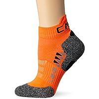2b4c5e52b Amazon.co.uk  Under £10 - Socks   Compression Base Layers  Sports ...