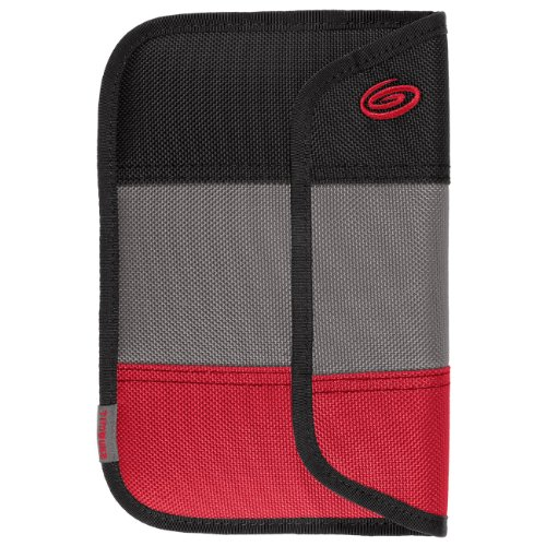 timbuk2-ballistic-envelope-sleeve-for-kindle-fire-hd-with-360-degree-protection-2nd-generation-2012-